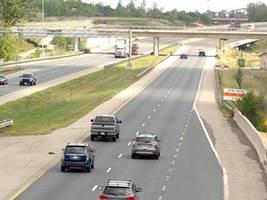 Hamilton councillors want complete truth as they approve Red Hill Parkway judicial inquiry