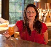 West Avenue Cider's Amy Robson wins Outstanding Business Achievement Award:Robson named Entrepreneur of the Year at 2019 event