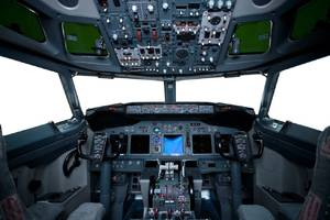 Boeing 737 Max airplane crashes: all of the news, updates, and analyses