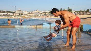 school holiday fines: parents hit by penalties rise 93%