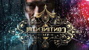 'John Wick: Chapter 3 – Parabellum' Trailer Dreams the Impossible Dream