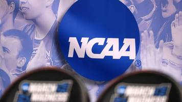 New Report Says Americans Will Bet $8.5B On March Madness