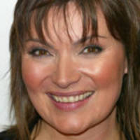 Lorraine Kelly avoids tax bill by claiming she is an actress playing Lorraine Kelly on Lorraine (Kelly)