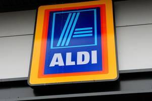 what you need to know about changes to aldi in bedminster as it reopens