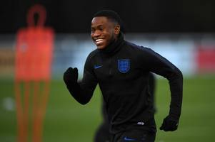 what tv channel is england u21s vs poland on? kick-off time, odds and which leicester city players are involved