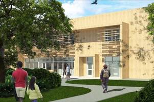 interserve says 'it's business as usual' and will deliver cornwall's first mental health unit for children