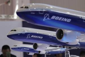 crashed boeing jets lacked key safety features