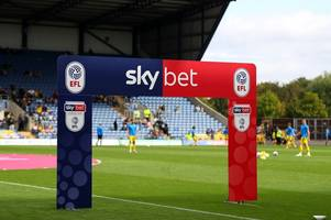 what the efl's summer transfer window statement means for qpr, brentford, millwall & others