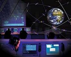 ESA joins with business to invent the future of navigation