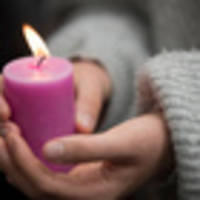 christchurch mosque shootings: thousands expected at auckland domain vigil: what you need to know