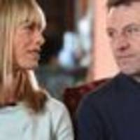 maddie mccann mystery: the 48 police questions kate mccann didn't answer