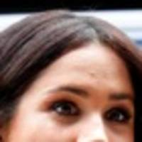 actor spills truth about meghan markle before prince harry