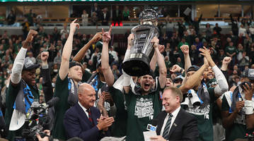 how to watch michigan state vs. bradley: live stream, tv channel, time