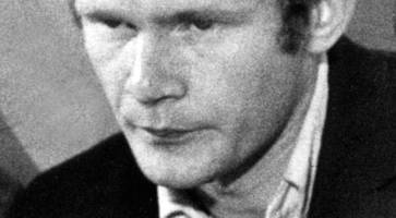 psni wall of silence surrounds mcguinness's part in bloody sunday, says dup's campbell