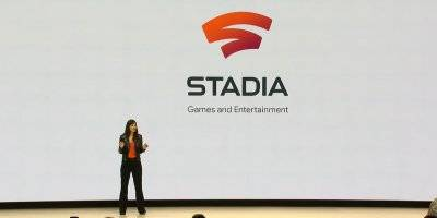 one crucial detail was missing from google's huge gaming announcement: games