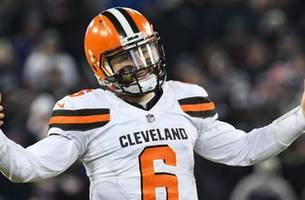 colin cowherd isn't buying browns hype, believes steelers are still the best team in afc north