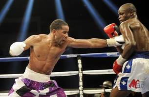 peterson brothers aim to make case for title shots sunday