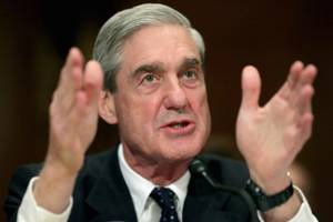 Hollywood Waits for Mueller Report With High Hopes, No Insights