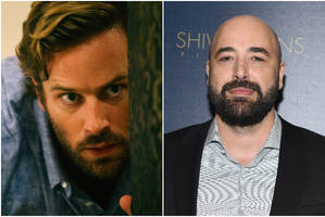 'hotel mumbai' director and writer deny film is 'overly sympathetic to terrorists'