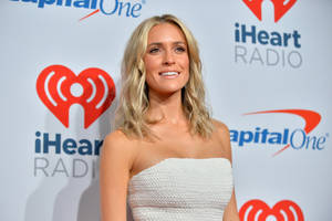kristin cavallari to host fox's 'paradise hotel,' reality series gets spring premiere date