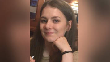 Libby Squire: Hull student's death 'potential homicide'