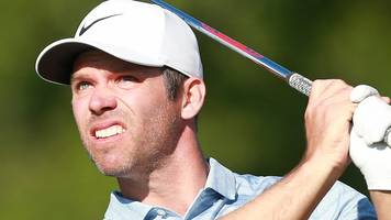 paul casey shares valspar championship halfway lead in florida