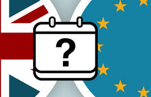 after failing to get a brexit deal, what happens next?