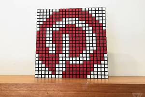 pinterest files for ipo, but avoids calling itself a social network