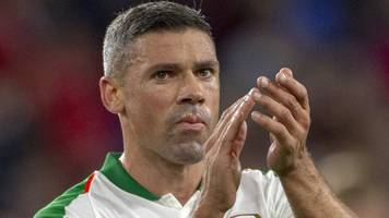 jonathan walters: strikers announces retirement from football