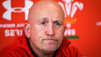 shaun edwards: wigan warriors will not hold wales defence coach to 'oral' agreement over job