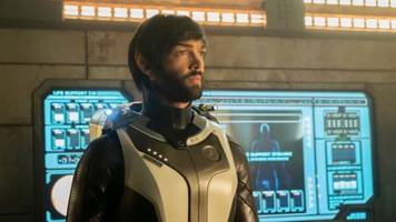 'Star Trek: Discovery' Season 2, Episode 10 Recap: The Needs of the Many
