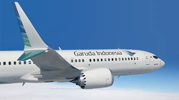 indonesian airline cancels order for boeing 737 max planes