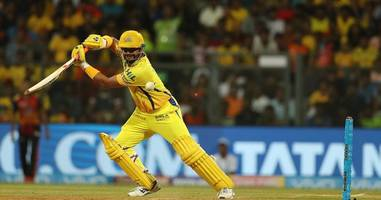 how to watch the indian premier league 2019 cricket tournament online