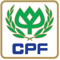 legal sea foods partners with cp foods on premium products