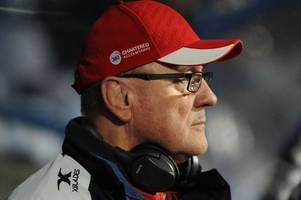 tim sheens says hull kr were always going to struggle at huddersfield with players missing