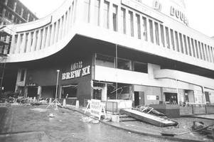 birmingham pub bombings: the four names responsible revealed after ira chief 'gives permission'