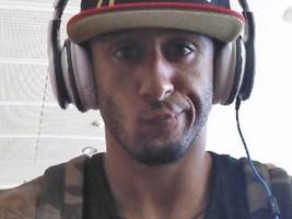 Colin Kaepernick Didn't Get The Millions From The NFL Everyone Assumed