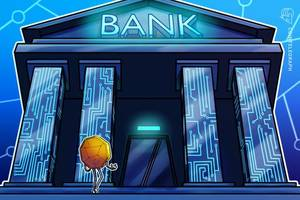 Central Banks Should Leave Crypto to Facebook and JPMorgan: PwC Partner