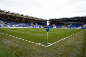 how birmingham city's points deduction could impact qpr, brentford, millwall and others