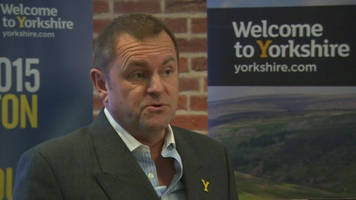 tour de yorkshire chief quits after expenses investigation