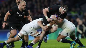 world rugby wants six nations agreement for good of global game