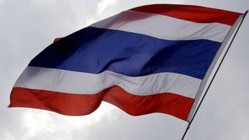 a guide to thailand's post-coup election