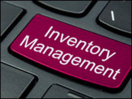 ai-powered inventory management: a make-or-break tool for retailers