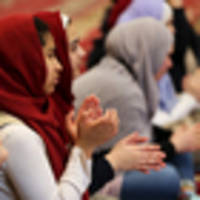 auckland private girls' school changes uniform policy after hijab backlash