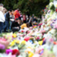 Editorial: Kiwis care for the Muslim community has been an example worldwide
