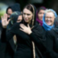 five ways that new zealand showed solidarity with its muslims this week