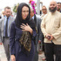 Claire Trevett: Jacinda Ardern's response to mosque terror is a powerful diplomatic tool