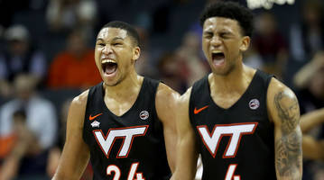 how to watch virginia tech vs. saint louis: live stream, tv channel, game time