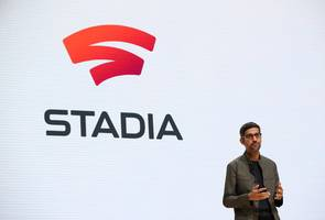google's has built its empire on ads, but analysts say it will have to find another way to make money for its new gaming service stadia (goog, googl)