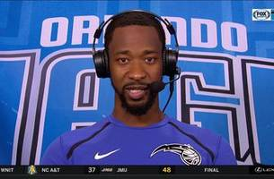 terrence ross on magic never giving up: 'we kept fighting'